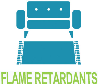 flameretardents