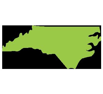 Safer States North Carolina
