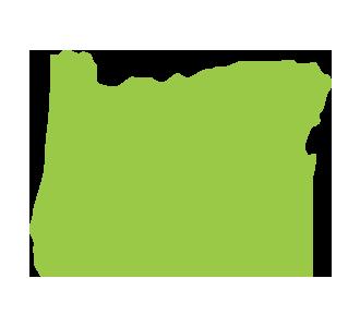 Safer States Oregon
